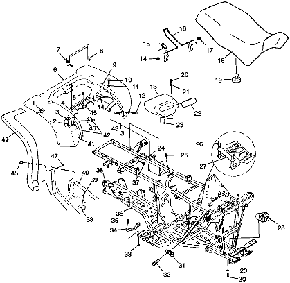 f150 overhead console wiring diagram